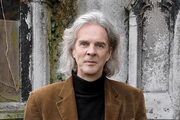 Peter Stanford