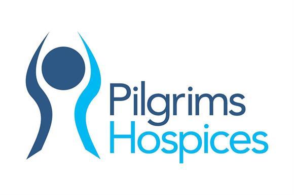 Pilgrims Hospices