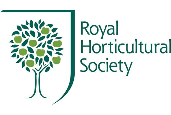 RHS: 'in-depth audits'