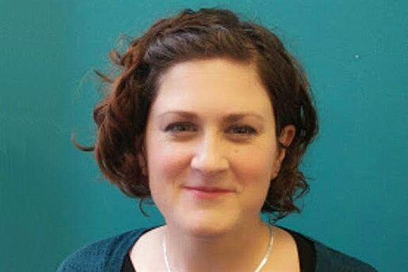 Rachel Heilbron