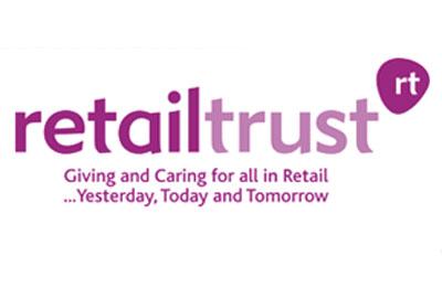 Retail Trust
