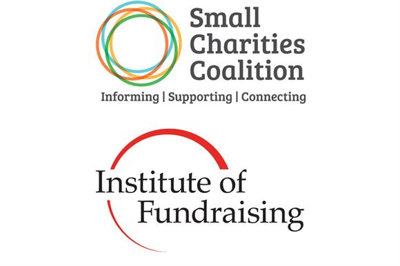Two organisations to hold forum