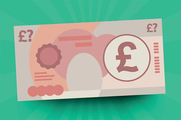 Charity Sector Salaries 2018 How Much Should Your Next Job Pay