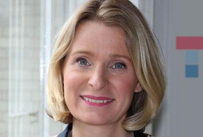 Siobhan Dunn
