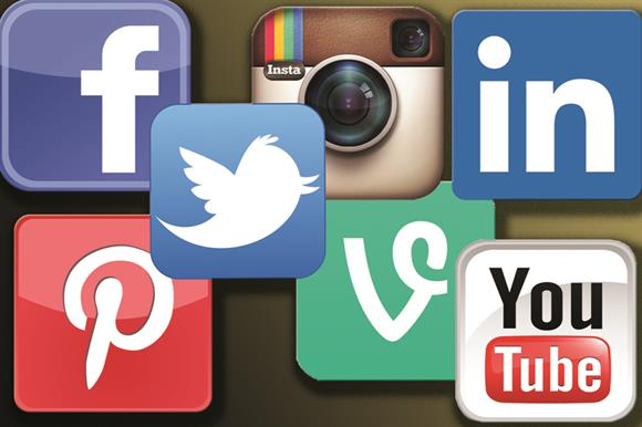 Storytelling is the common theme of all social media platforms