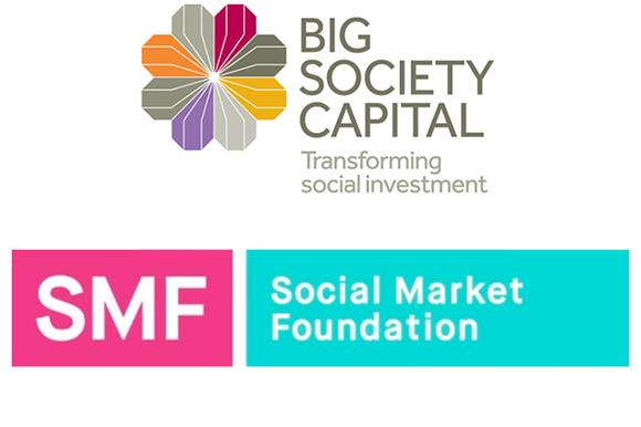 BSC and the SMF: new report