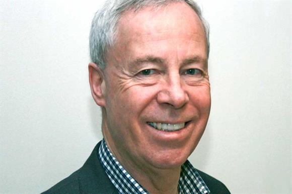 Stephen Dunmore