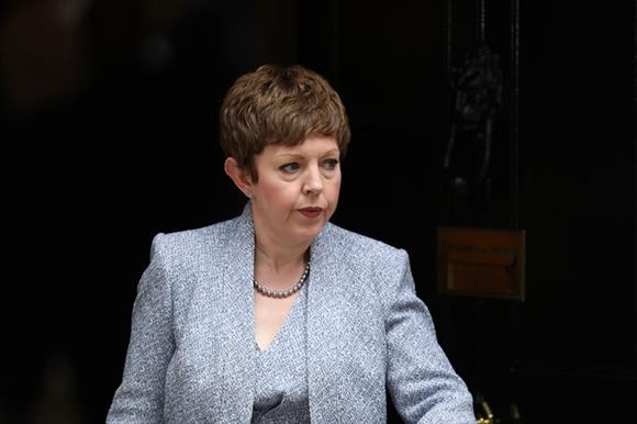 Baroness Stowell (Getty Images)