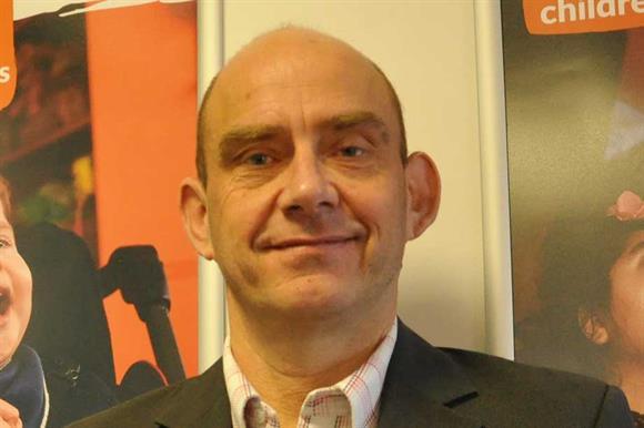 Toby Porter