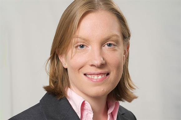 Tracey Crouch, the Minister for Civil Society