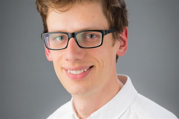 Matt Ilic