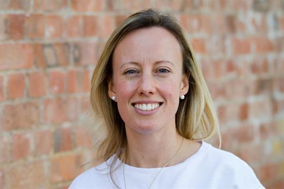 Vicki Cardwell