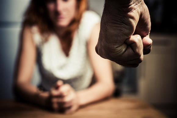 Domestic abuse: funding available for services