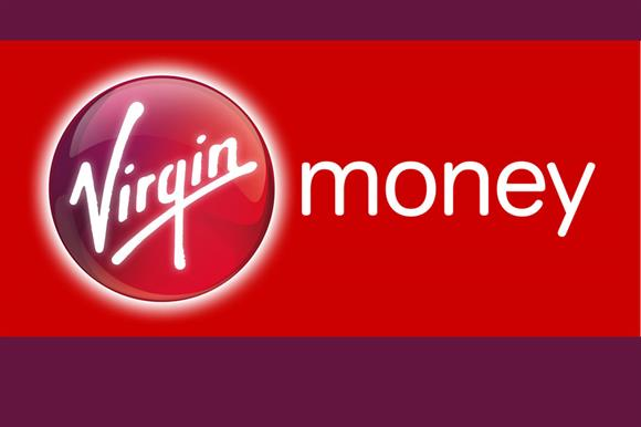 Virgin Money: bought Northern Rock