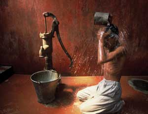 Picture courtesy of WaterAid/Abir Abdullah