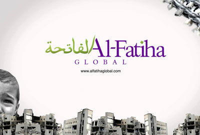 Al-Fatiha Global