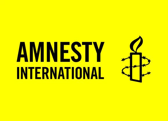 Image result for amnesty international oxford