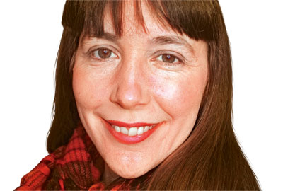 Progress reporting can help the public understand an organisation's commitment to its cause, writes Anna Taylor