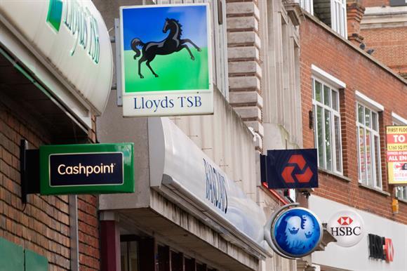 Use trusted banks, say regulators