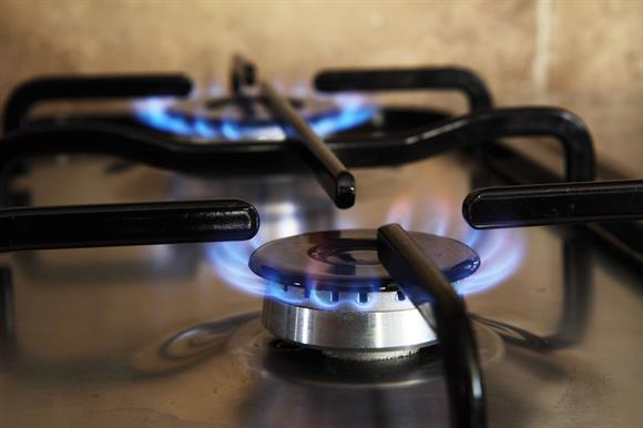 Energy: charity told to review its engagement with this market