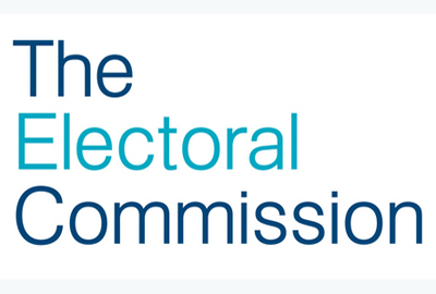 The Electoral Commission has published six online 'campaigner updates' on the Lobbying Act