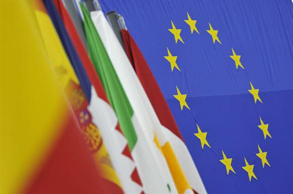 European Union: 'Charities will lose out'