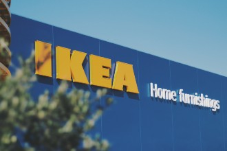 Ikea: wants to see a long-term impact