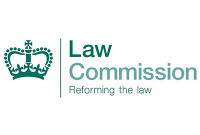 Law Commission