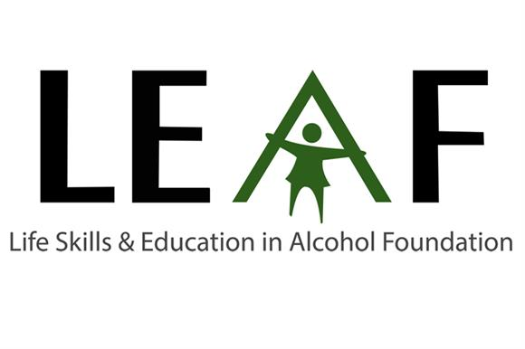 Life Skills & Education in Alcohol Foundation