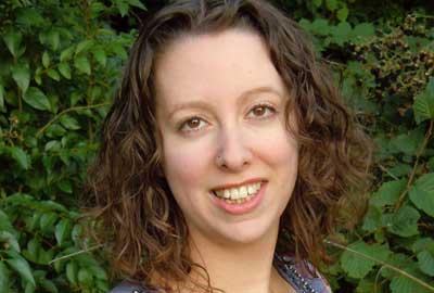 Lynn Cadman