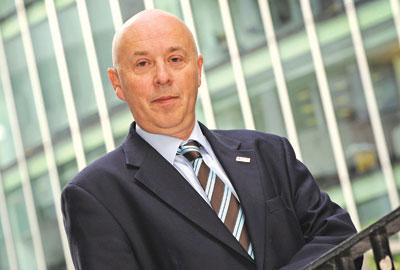 Mark Astarita