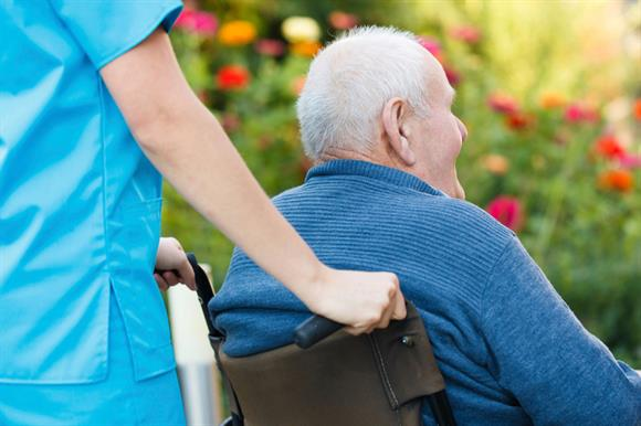 It is important that care providers are aware of the new legislation