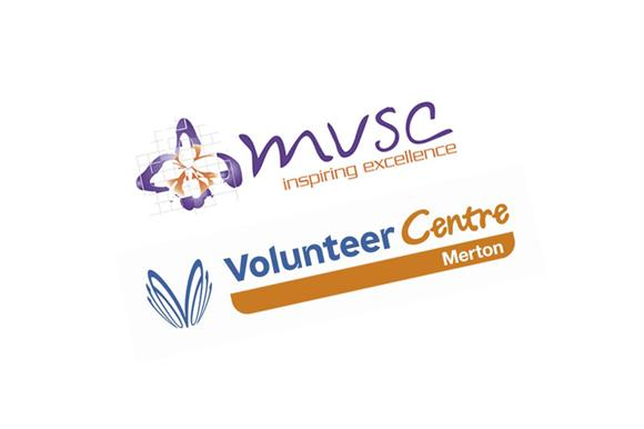 Merton Voluntary Services Council and Volunteer Centre Merton