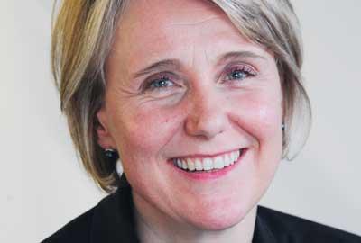 Meryl Davies