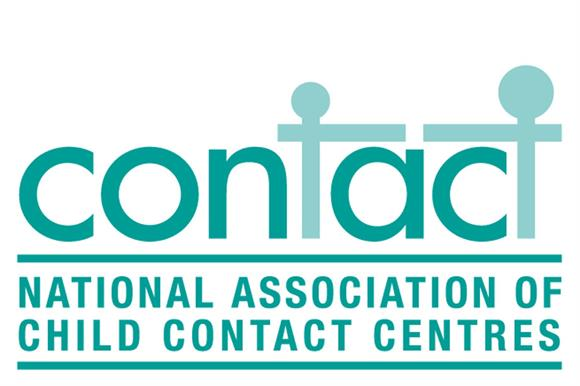National Association of Child Contact Centres
