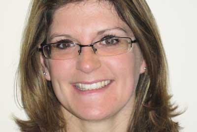Nancy Prior