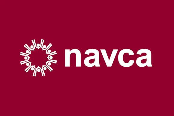 Navca: polled members