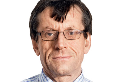 One way of improving governance is to have the right skill mix on a fully engaged board, writes Peter Gotham