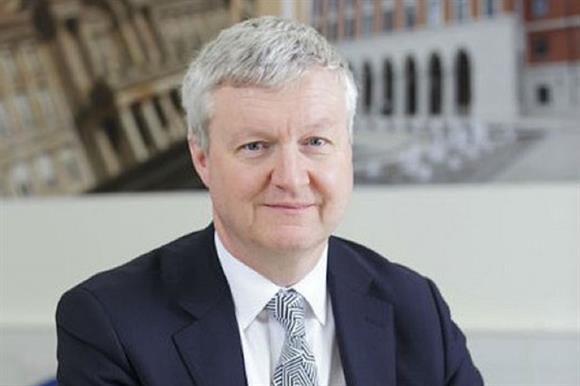 Peter Hay
