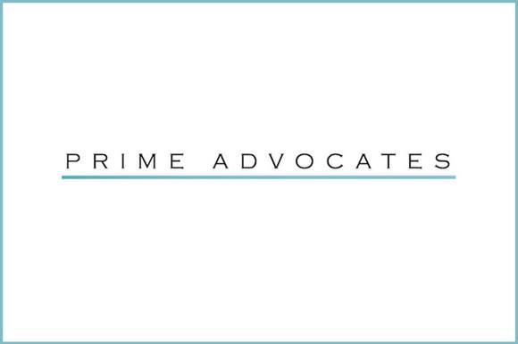Prime Advocates