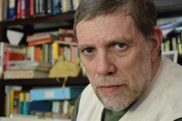 Rick Cohen