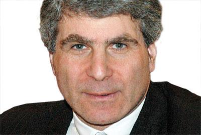 Rodney Schwartz reflects on the recent FundForum conference