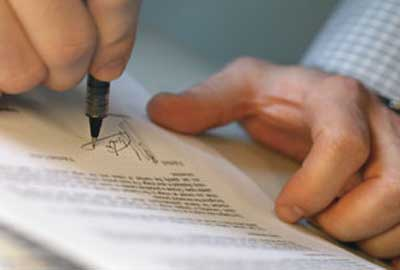 Will writing: solicitors urged to 'nudge' clients