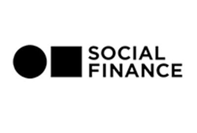 Department Of Finance