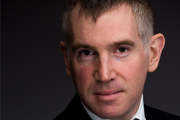 Tim Allan: Organisations must be part of the online conversations about them