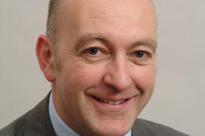 Steve Park: Newcastle bound