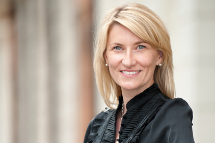 Jane Wilson: Social media measurement guidance