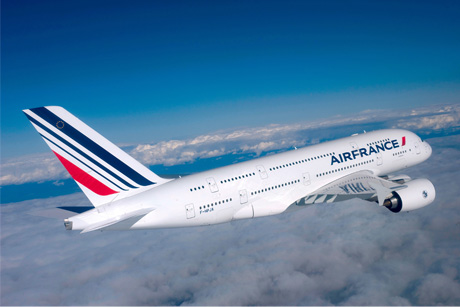 Downturn: Air France-KLM plans to axe more than 5,000 jobs
