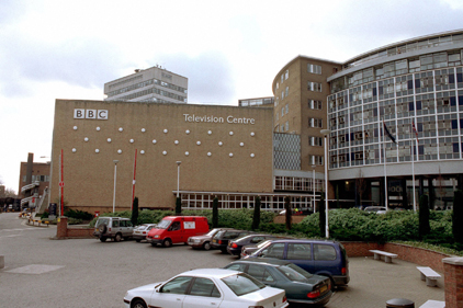 BBC: Comms function needs to cut 25 per cent