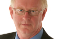 Gill: joins Sovereign Strategy